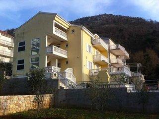 Two bedroom apartment A5 - Villa Novak