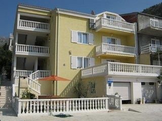 Two bedroom apartment B5 - Villa Novak