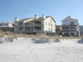 6 Pipers Nest, Indian Shores