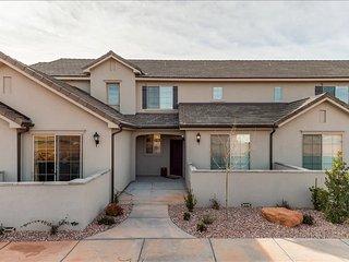 Stillwater~Brand New Beautiful Home Near Zion!, Washington