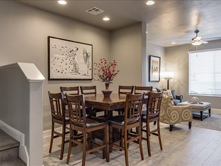 Stillwater~Brand New Beautiful Home Near Zion!