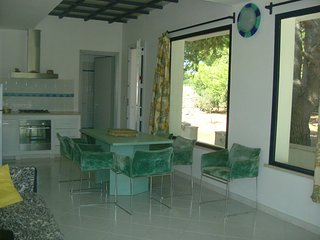 BEAUTIFUL CASA VACANZA FRONTE MARE