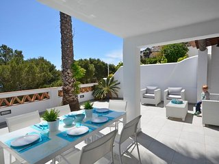Cozy house in Begur with Washing machine, Pool, Terrace
