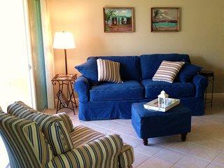 Ocean Village JJ Ocean Villas II 725 - Ocean View