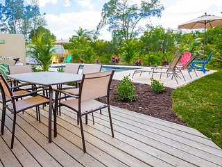 Casita Coco, Siesta Key