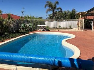 Kinross Poolside - Kinross, Burns Beach