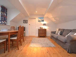 The Grange Apartment - 2 Bedroom in rural Sussex, Woodmancote