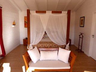 Nous vous attendons dans notre 'Quinta do Gilphil ' situee a Casa Branca .