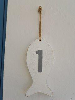 Artemis Studios vous accueille dans son studio numéro 1