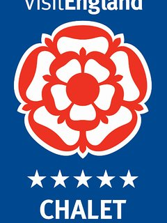 Visit England 5 Star rated