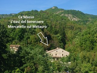 Ca'Masso
