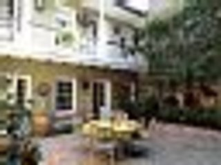 French Quarter Guest House