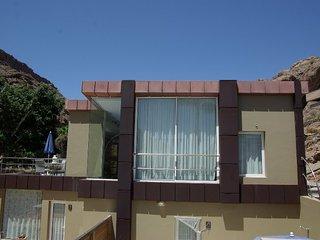 Bonitos apartamentos rurales cerca de la playa, Mogán