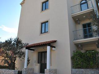Bibinje Cinthija Studio Apartment