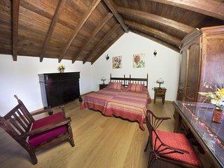 Casa Emblemática en Hoya de Tunte. Vivienda 3 - Online, San Bartolome de Tirajana