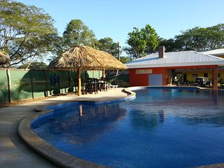 studio apartment, San Juan del Sur