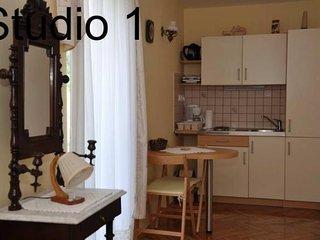 3004 SA(2) - Banjol