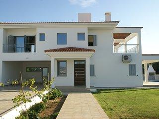 Despina villa 1A