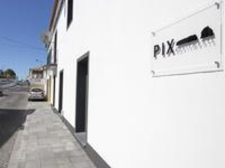 PixApartments - 3 T1 and 2 T2