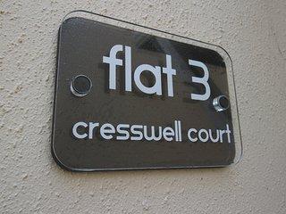 3 Cresswell Court