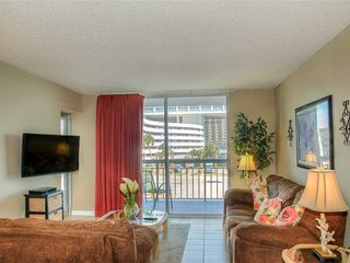 So. Hampton 203, Great 2 Bedroom Rental with a Pool and Terrace