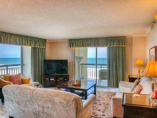So. Hampton 409 -Ocean Front