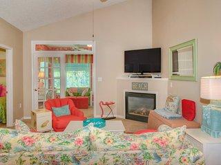 Fantastic Savannah Shores Vacation Rental in Myrtle Beach