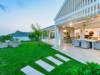 Whitehaven Luxury 5Bedroom House On Hamilton Island 2 Buggies - Ultimate Hamilto