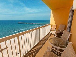Calypso Resort & Towers 1108W Panama City Beach
