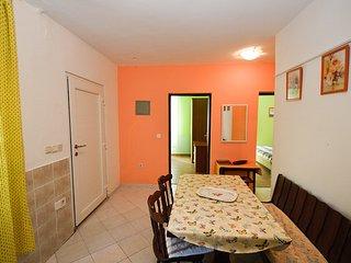 Apartment 11848