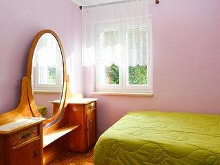 Apartment 11849, Premantura