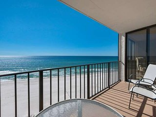 811 Edgewater Beach Resort Tower 3, Panama City Beach