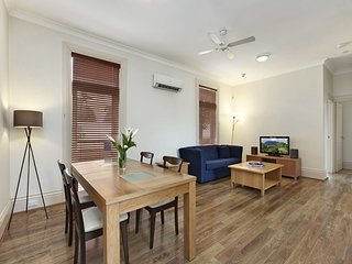 Affordable Comfort Two, Queanbeyan