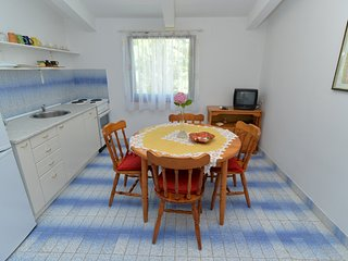 Apartment 1581