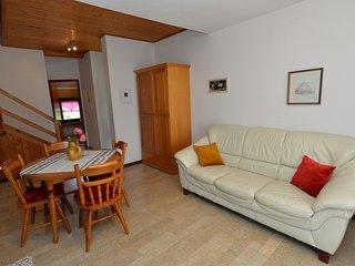 Apartment 1584