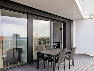 Kieler Bucht #10799.1