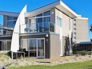 Kieler Bucht #4874.1, Wendtorf