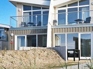Kieler Bucht #4866.1, Wendtorf