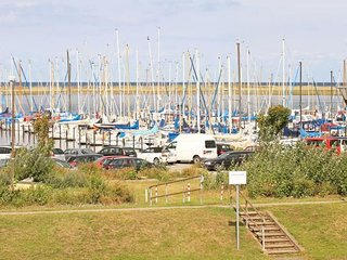 Kieler Bucht #4885.1