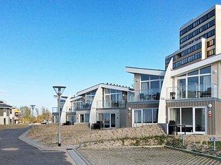 Kieler Bucht #4894.1