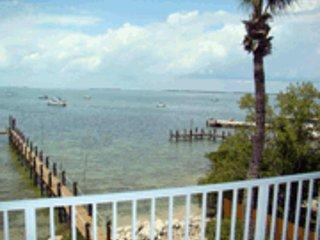 Key Largo Waterfront Estate