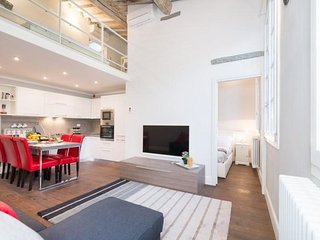 Central Pia apartment in Piazza della Liberta with WiFi, airconditioning
