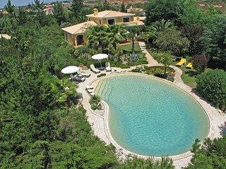 5 bedroom Villa in Luz, Algarve, Portugal : ref 2291354, Espiche