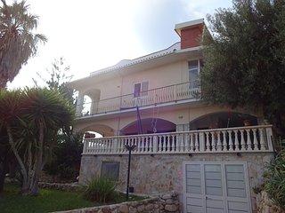 Palma - Villa Il Mandorlo