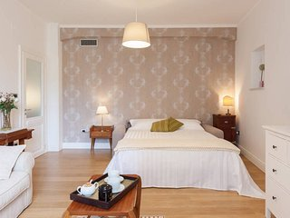 Casa di Bine - Perfect for families near the Colosseum and Forum, Roma
