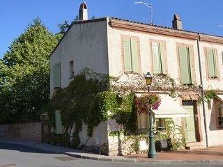 """""""Au Petit Cèdre"""" chambre d'hotes, Portet-sur-Garonne"""