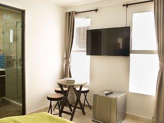 Hollywood Beach Suite 403, Cartagena