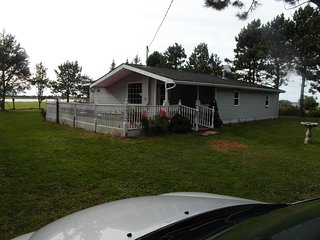 Cottage for Rent, Summerside