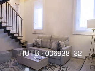 GowithOh - 18344 - Apartment for 6 persons near the beach - Barcelona