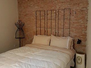 SWEET FLAT - Verona, nuovo, raffinato, centrale